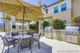Photo 28: SAN MARCOS Townhouse for sale : 2 bedrooms : 2040 Silverado St