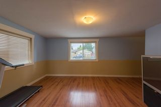 Photo 5: 13090 72 Avenue in Surrey: West Newton House for sale : MLS®# R2154059