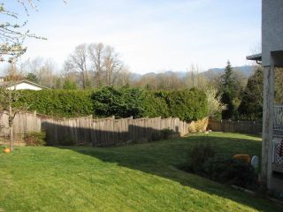 Photo 4: 6468 LINFIELD Place in Burnaby: Burnaby Lake House for sale (Burnaby South)  : MLS®# V816036
