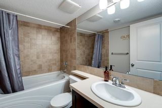 Photo 31: 69 Walden Drive SE in Calgary: Walden Semi Detached for sale : MLS®# A1127735