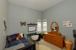 Photo 15: 40 Deer Pointe Drive in Headingley: Deer Pointe Single Family Detached for sale (1W)  : MLS®# 202008422