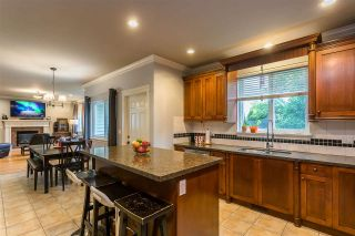 Photo 8: 8471 BAILEY Place in Mission: Mission BC House for sale : MLS®# R2468332