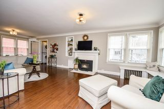 Photo 14: 7B St. Georges Lane in Dartmouth: 12-Southdale, Manor Park Residential for sale (Halifax-Dartmouth)  : MLS®# 202108657