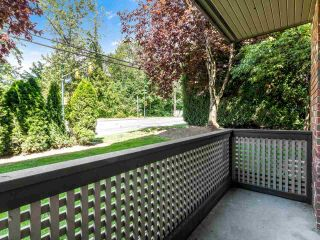 """Photo 13: 104 535 BLUE MOUNTAIN Street in Coquitlam: Central Coquitlam Condo for sale in """"Regal Court"""" : MLS®# R2561452"""