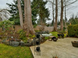 Photo 17: 23 251 McPhedran Rd in CAMPBELL RIVER: CR Campbell River Central Row/Townhouse for sale (Campbell River)  : MLS®# 808090