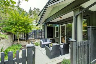 """Photo 18: 40 11176 GILKER HILL Road in Maple Ridge: Cottonwood MR Townhouse for sale in """"Blue Tree Homes at Kanaka Creek"""" : MLS®# R2537490"""