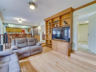 Photo 26: 68 McManus Road, in Enderby: House for sale : MLS®# 10235916