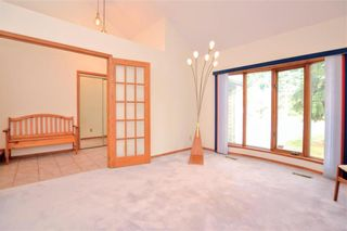 Photo 5: 660 Charleswood Road in Winnipeg: Charleswood Residential for sale (1G)  : MLS®# 202120885