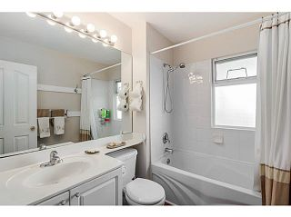 Photo 14: 2445 W 10TH Avenue in Vancouver: Kitsilano House for sale (Vancouver West)  : MLS®# R2135608