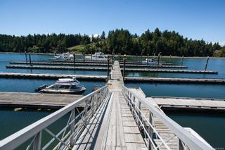 Photo 5: 76 Marina Dr in : Isl Thetis Island Other for sale (Islands)  : MLS®# 861854