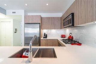 "Photo 9: 213 1061 MARINE Drive in North Vancouver: Norgate Condo for sale in ""X61"" : MLS®# R2550023"