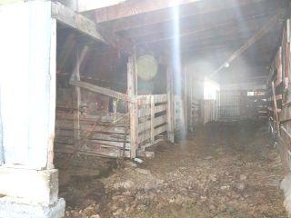 Photo 40: 7950/7870 BARNHARTVALE ROAD in : Barnhartvale House for sale (Kamloops)  : MLS®# 139651