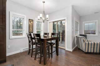Photo 14: 601 Amble Pl in Langford: La Mill Hill House for sale : MLS®# 832027