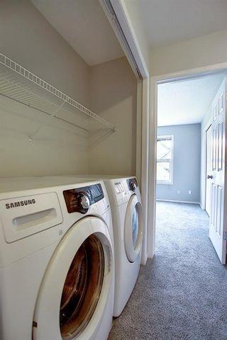 Photo 31: 25 200 HIDDEN HILLS Terrace in Calgary: Hidden Valley Row/Townhouse for sale : MLS®# A1022696