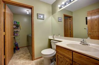 Photo 20: 91 Douglas Woods Hill SE in Calgary: Douglasdale/Glen Detached for sale : MLS®# A1017317