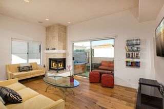 Photo 3: Condo for sale : 2 bedrooms : 1334 Pacific Beach Drive 92109 in San Diego
