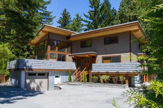 "Photo 20: 6810 BEAVER Lane in Whistler: Whistler Cay Estates House for sale in ""Whistler Cay"" : MLS®# R2170986"