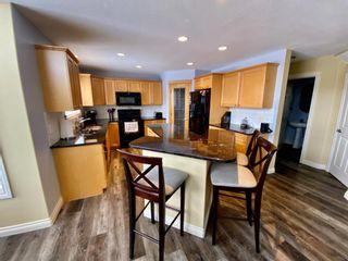 Photo 8: 628 Hamptons Place SE: High River Detached for sale : MLS®# A1073812