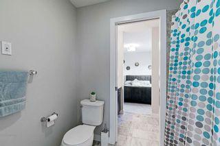 Photo 36: 19623 26 Avenue in Edmonton: Zone 57 House for sale : MLS®# E4246587