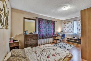 Photo 30: 5170 ANN Street in Vancouver: Collingwood VE House for sale (Vancouver East)  : MLS®# R2592287