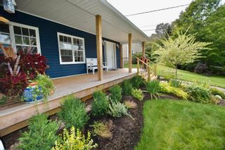 Photo 28: 5 Wright Lane in Wolfville: 404-Kings County Residential for sale (Annapolis Valley)  : MLS®# 202125731