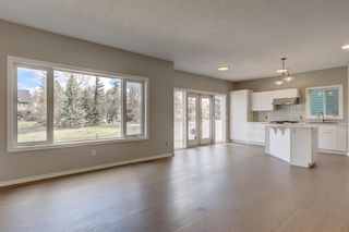 Photo 19: 48 Moreuil Court SW in Calgary: Garrison Woods Detached for sale : MLS®# A1104108