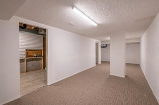 Photo 25: 602 Westchester Road: Strathmore Row/Townhouse for sale : MLS®# A1117957