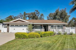 Main Photo: SCRIPPS RANCH House for sale : 4 bedrooms : 12155 Loire Cir in San Diego
