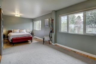 Photo 12: 826 17 Avenue SE in Calgary: Ramsay Detached for sale : MLS®# A1104320