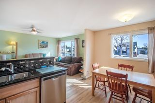 Photo 4: 31 Doverglen Crescent SE in Calgary: Dover Detached for sale : MLS®# A1083089