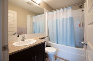 Photo 23: 2 1776 CUNNINGHAM Way in Edmonton: Zone 55 Townhouse for sale : MLS®# E4232580