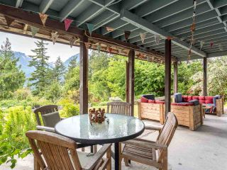 Photo 19: 40471 AYR Drive in Squamish: Garibaldi Highlands House for sale : MLS®# R2074786