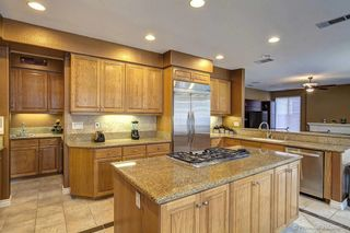 Photo 7: CHULA VISTA House for sale : 5 bedrooms : 1392 S Creekside