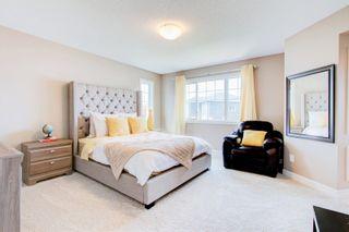 Photo 15: 6515 ELSTON Loop in Edmonton: Zone 57 House for sale : MLS®# E4249653