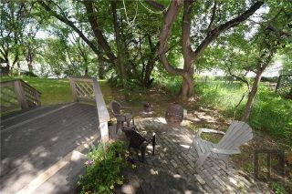 Photo 18: 59 Scotia Street in Winnipeg: Scotia Heights Residential for sale (4D)  : MLS®# 1822234