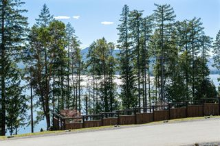 Photo 24: 7477 Cottage Way in : Du Lake Cowichan House for sale (Duncan)  : MLS®# 873123