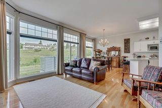 Photo 6: 19 8020 SILVER SPRINGS Road NW in Calgary: Silver Springs Row/Townhouse for sale : MLS®# C4261460