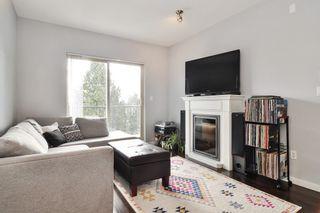 """Photo 4: 308 22290 NORTH Avenue in Maple Ridge: West Central Condo for sale in """"Solo"""" : MLS®# R2536610"""