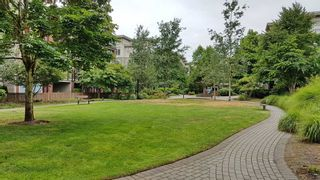 "Photo 18: 301 15385 101A Avenue in Surrey: Guildford Condo for sale in ""CHARLTON PARK"" (North Surrey)  : MLS®# R2189827"