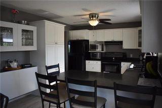 Photo 7: 63086 Edgewood Road in Oakbank: Springfield Residential for sale (R04)  : MLS®# 1919372