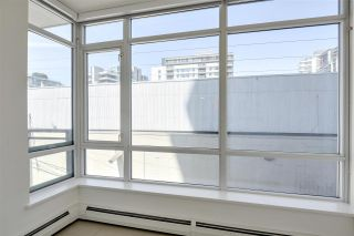 """Photo 13: 302 1775 QUEBEC Street in Vancouver: Mount Pleasant VE Condo for sale in """"OPSAL"""" (Vancouver East)  : MLS®# R2598053"""