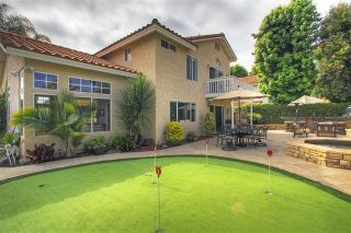 Photo 22: House for sale : 4 bedrooms : 1405 Wildmeadow in Encinitas