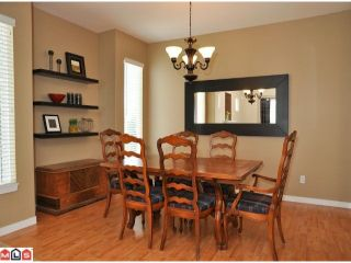 """Photo 5: 14850 56A Avenue in Surrey: Sullivan Station House for sale in """"PANORAMA"""" : MLS®# F1110620"""