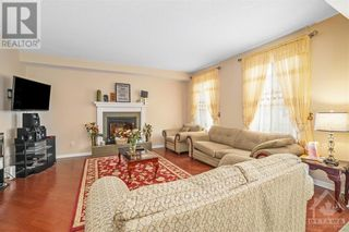Photo 15: 350 ECKERSON AVENUE in Ottawa: House for rent : MLS®# 1265532