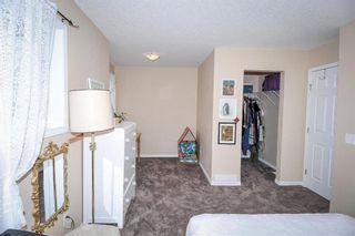 Photo 21: 211 Ranch Ridge Meadow: Strathmore Row/Townhouse for sale : MLS®# A1108236