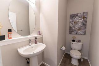Photo 14: 20 Geneva Lane in Winnipeg: Bonavista Residential for sale (2J)  : MLS®# 202122131
