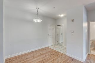 Photo 13: 400 881 15 Avenue SW in Calgary: Beltline Apartment for sale : MLS®# A1146695