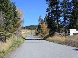 Photo 37: 10365 FINLAY ROAD in : Heffley House for sale (Kamloops)  : MLS®# 137268