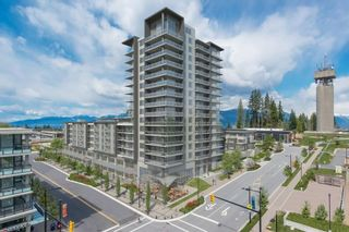 Main Photo: 703 9393 TOWER ROAD in Burnaby: Simon Fraser Univer. Condo for sale (Burnaby North)  : MLS®# R2276139