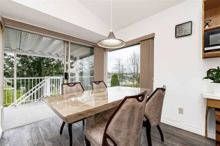 Photo 13: 19588 114B Avenue in Pitt Meadows: South Meadows House for sale : MLS®# R2566314